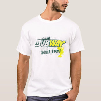 Dubway T-Shirt