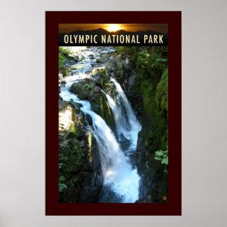 Duc-Poster olímpico NP-Solenoide