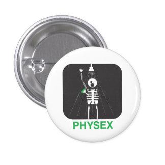 Ducha de Physex Pin