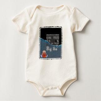 ducha del Muchacho-bebé Body Para Bebé