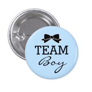 Ducha del Muchacho-Bebé del equipo Pins