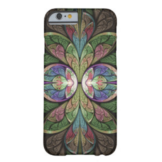 Duchess of Sauchiehall Barely There iPhone 6 Case