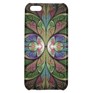 Duchess of Sauchiehall iPhone 5C Case