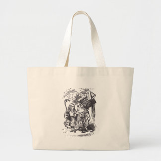 Duchess Strolling Tote Bag