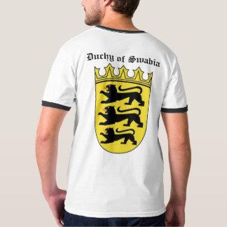 Duchy of Swabia Shirt