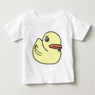Duck Baby T-Shirt