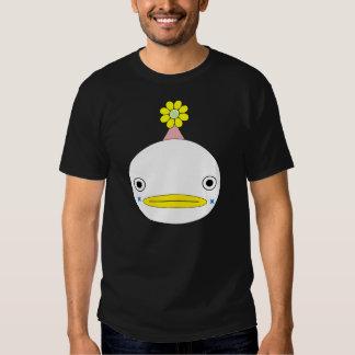 Duck by ilya konyukhov shirt