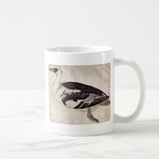 Duck By Pisanello Best Quality Mug