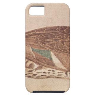 Duck by Pisanello iPhone SE/5/5s Case
