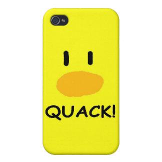 Duck Case