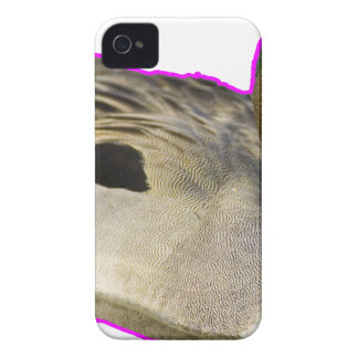 Duck Case-Mate iPhone 4 Cases