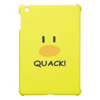 Duck Case Cover For The iPad Mini
