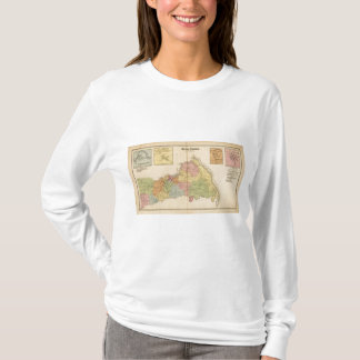 Duck Creek T-Shirt