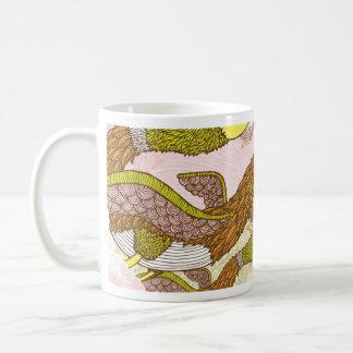 duck cup coffee mugs