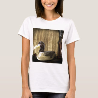 Duck Decoy T-Shirt