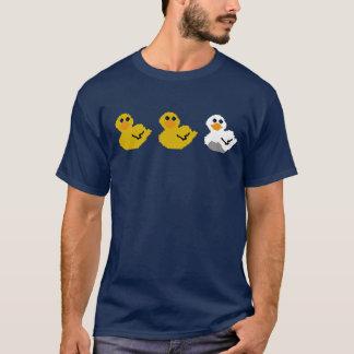 duck-duck-goose T-Shirt
