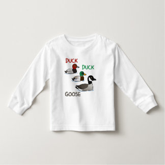 Canada Goose chilliwack parka online price - Kids Canada Goose T-Shirts | Zazzle