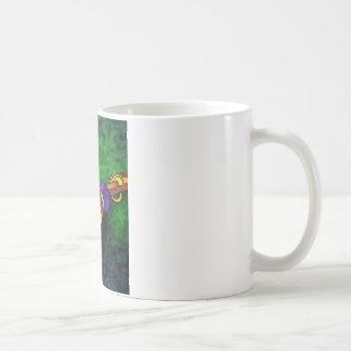 Duck Ducks Coffee Mug