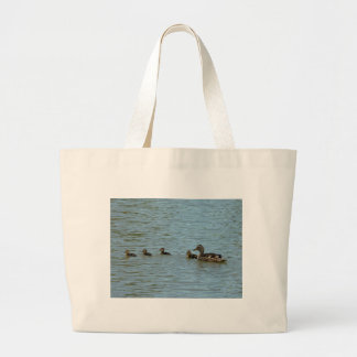duck family bags