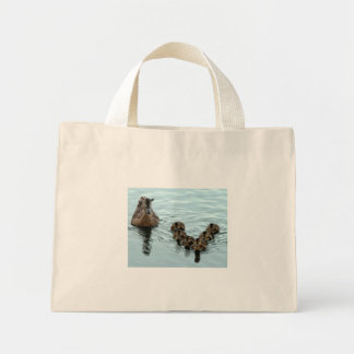 Duck Formation Bags