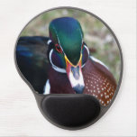 Duck Gel Mouse Pad