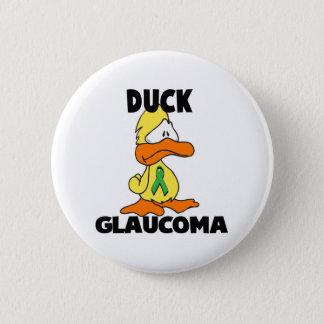 Duck Glaucoma Button