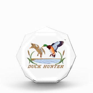 Duck Hunter Awards