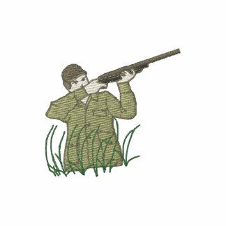Duck Hunter Hunting Sports