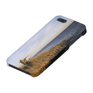 Duck Hunters iPhone 5 Cover - Savvy