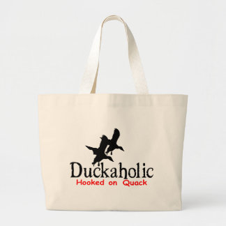 DUCK HUNTING BAGS