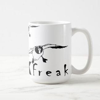 DUCK HUNTING COFFEE MUGS