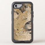 "Duck Hunting Wetland Camo Phone Case Otterbox<br><div class=""desc"">Duck Hunting Wetland Camo Phone Case Otterbox</div>"
