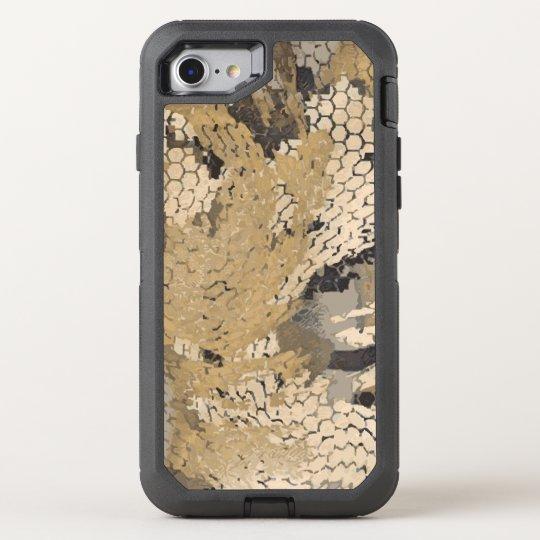 new arrival 76b98 2e32f Duck Hunting Wetland Camo Phone Case Otterbox