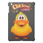 Duck iPad Speck Case Case For The iPad Mini