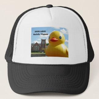 Duck Love! Trucker Hat