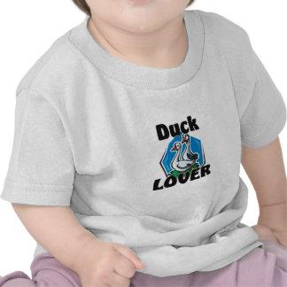 Duck Lover Shirt