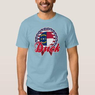 Duck, NC T-Shirt