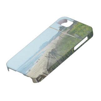Duck North Carolina Coastline iPhone 5 Case