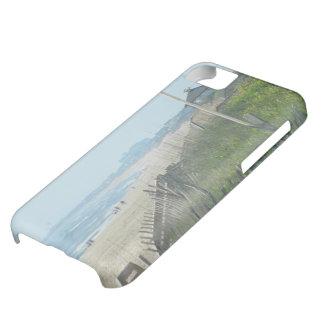 Duck North Carolina Coastline iPhone 5C Case