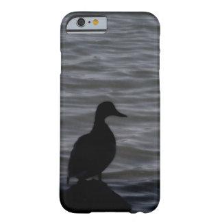 Duck Phone Case