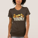 Duck! Shirts