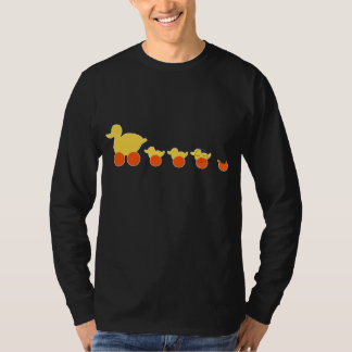 Duck Snipe T-shirt