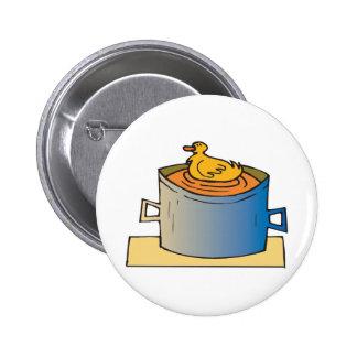 duck soup button