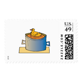 duck soup postage stamps