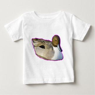 Duck T-shirt