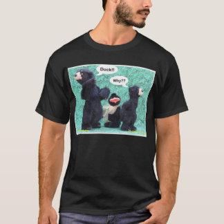 Duck! T-Shirt