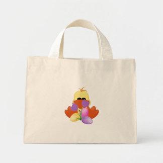 Duck,