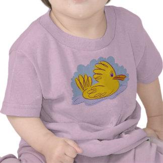 Duckbath Shirts