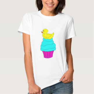 DuckCake Tee Shirt
