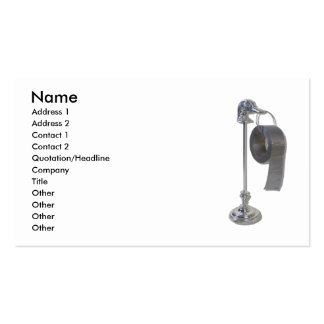 DuckDuctTapeHolder073110, Name, Address 1, Addr... Business Card